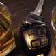 "Will Florida Create a ""Reckless Driving Program"" For 1st Time DUI Offenders?"