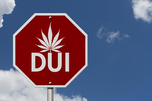 Marijuana-and-DUI-in-Florida